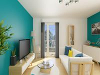 French property for sale in CANNES, Alpes Maritimes - €324,000 - photo 4