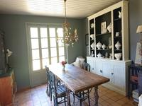 French property for sale in LANISCAT, Cotes d Armor - €283,550 - photo 6