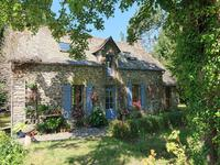 French property for sale in LANISCAT, Cotes d Armor - €283,550 - photo 3