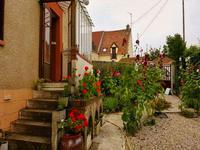 Maison à vendre à , Marne, Champagne_Ardenne, avec Leggett Immobilier