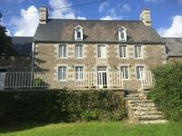 French property, houses and homes for sale inPONT FARCYCalvados Normandy