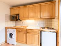 French property for sale in MORILLON, Haute Savoie - €149,000 - photo 3