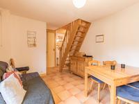 French property for sale in MORILLON, Haute Savoie - €149,000 - photo 4