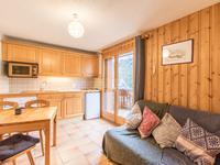 French property for sale in MORILLON, Haute Savoie - €149,000 - photo 2