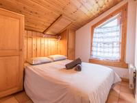 French property for sale in MORILLON, Haute Savoie - €149,000 - photo 8