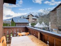 French property for sale in MORILLON, Haute Savoie - €149,000 - photo 10