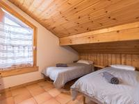 French property for sale in MORILLON, Haute Savoie - €149,000 - photo 7