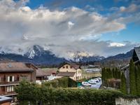 French property for sale in MORILLON, Haute Savoie - €149,000 - photo 6
