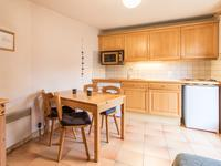 French property for sale in MORILLON, Haute Savoie - €149,000 - photo 9