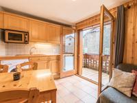 French property for sale in MORILLON, Haute Savoie - €149,000 - photo 5