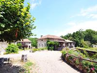 houses and homes for sale inPERIGORD VERTDordogne Aquitaine