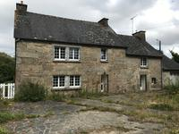 French property, houses and homes for sale inLANRIVAINCotes_d_Armor Brittany