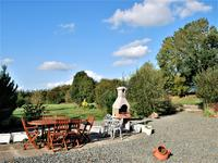 French property for sale in BOURBRIAC, Cotes d Armor - €283,550 - photo 10
