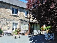 French property for sale in BOURBRIAC, Cotes d Armor - €283,550 - photo 2