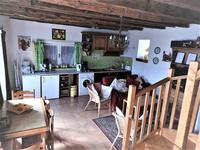 French property for sale in BOURBRIAC, Cotes d Armor - €283,550 - photo 5