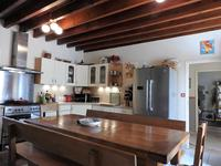 French property for sale in BOURBRIAC, Cotes d Armor - €283,550 - photo 4