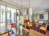 French property, houses and homes for sale inPARIS 16Paris Ile_de_France