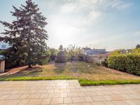 maison à vendre à ST MAUR DES FOSSES, Val_de_Marne, Ile_de_France, avec Leggett Immobilier