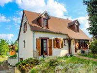 maison à vendre à ST CLAUDE DE DIRAY, Loir_et_Cher, Centre, avec Leggett Immobilier