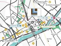 French property for sale in ASNIERES SUR SEINE, Hauts de Seine - €491,000 - photo 8