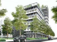 French property for sale in ASNIERES SUR SEINE, Hauts de Seine - €491,000 - photo 6