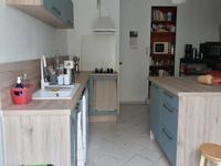 French property for sale in ST DENIS DE PILE, Gironde - €339,000 - photo 6