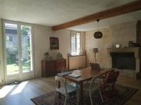 French property for sale in ST DENIS DE PILE, Gironde - €339,000 - photo 3