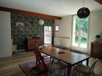 French property for sale in ST DENIS DE PILE, Gironde - €339,000 - photo 5