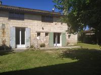 French property for sale in ST DENIS DE PILE, Gironde - €339,000 - photo 10