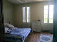 French property for sale in ST DENIS DE PILE, Gironde - €339,000 - photo 9