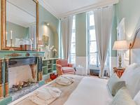 French property for sale in PARIS IV, Paris - €1,495,000 - photo 3