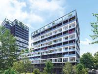 French property for sale in ASNIERES SUR SEINE, Hauts de Seine - €528,200 - photo 5