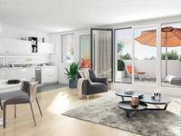 French property for sale in ASNIERES SUR SEINE, Hauts de Seine - €528,200 - photo 2