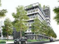 French property for sale in ASNIERES SUR SEINE, Hauts de Seine - €528,200 - photo 6