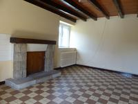 French property for sale in MOHON, Morbihan - €130,800 - photo 5