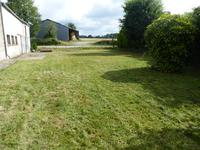 French property for sale in MOHON, Morbihan - €130,800 - photo 3