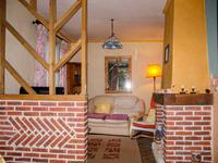 French property for sale in CAUMONT L EVENTE, Calvados - €189,000 - photo 4