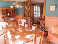 French property for sale in CAUMONT L EVENTE, Calvados - €189,000 - photo 2