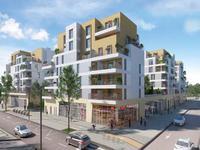 French property for sale in RUEIL MALMAISON, Hauts de Seine - €467,400 - photo 3