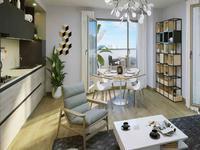 French property for sale in RUEIL MALMAISON, Hauts de Seine - €467,400 - photo 4