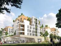 French property for sale in RUEIL MALMAISON, Hauts de Seine - €556,600 - photo 2