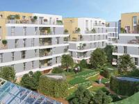 French property for sale in RUEIL MALMAISON, Hauts de Seine - €556,600 - photo 3