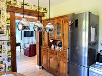 French property for sale in SALECHAN, Hautes Pyrenees - €252,000 - photo 5