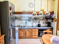 French property for sale in SALECHAN, Hautes Pyrenees - €252,000 - photo 4
