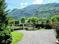 French property for sale in SALECHAN, Hautes Pyrenees - €252,000 - photo 10