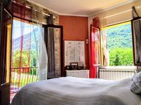French property for sale in SALECHAN, Hautes Pyrenees - €252,000 - photo 6