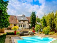 French property for sale in VENDOME, Loir et Cher - €402,800 - photo 5