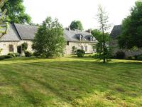 French property, houses and homes for sale inST PIERRE SUR ORTHEMayenne Pays_de_la_Loire