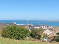 French property, houses and homes for sale inPERROS GUIRECCotes_d_Armor Brittany
