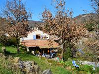 French property, houses and homes for sale inAVENEHerault Languedoc_Roussillon
